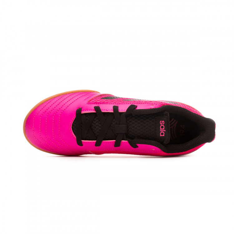 zapatilla-adidas-predator-19.4-in-sala-nino-shock-pink-core-black-shock-pink-4.jpg