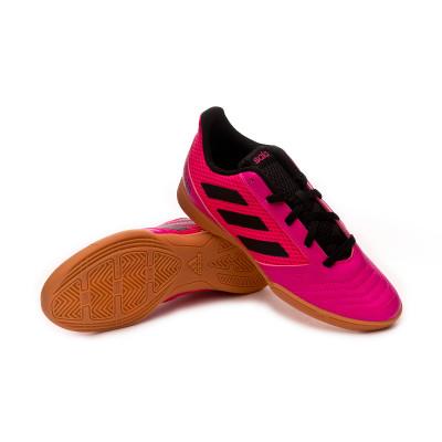 zapatilla-adidas-predator-19.4-in-sala-nino-shock-pink-core-black-shock-pink-0.jpg