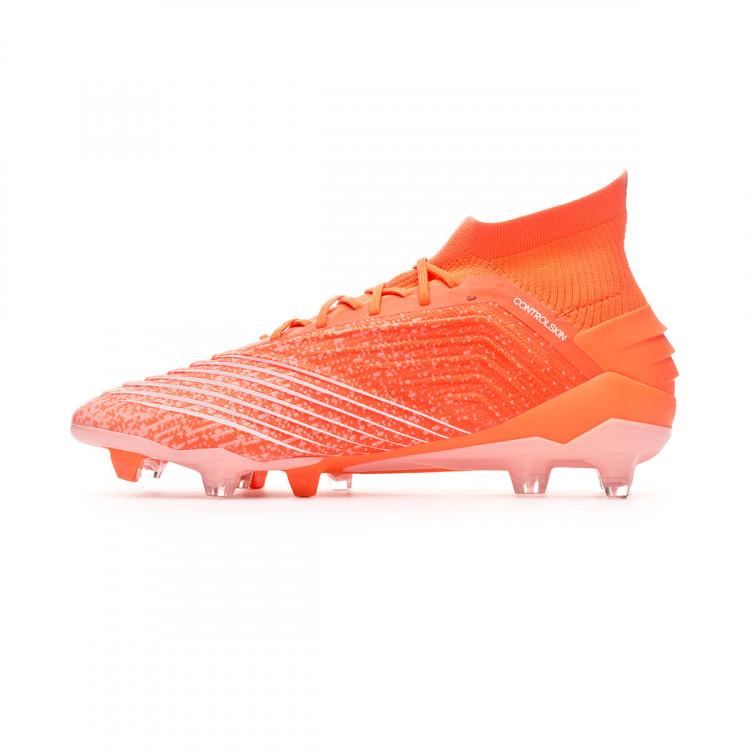 bota-adidas-predator-19.1-fg-mujer-hi-res-coral-white-glow-pink-2.jpg