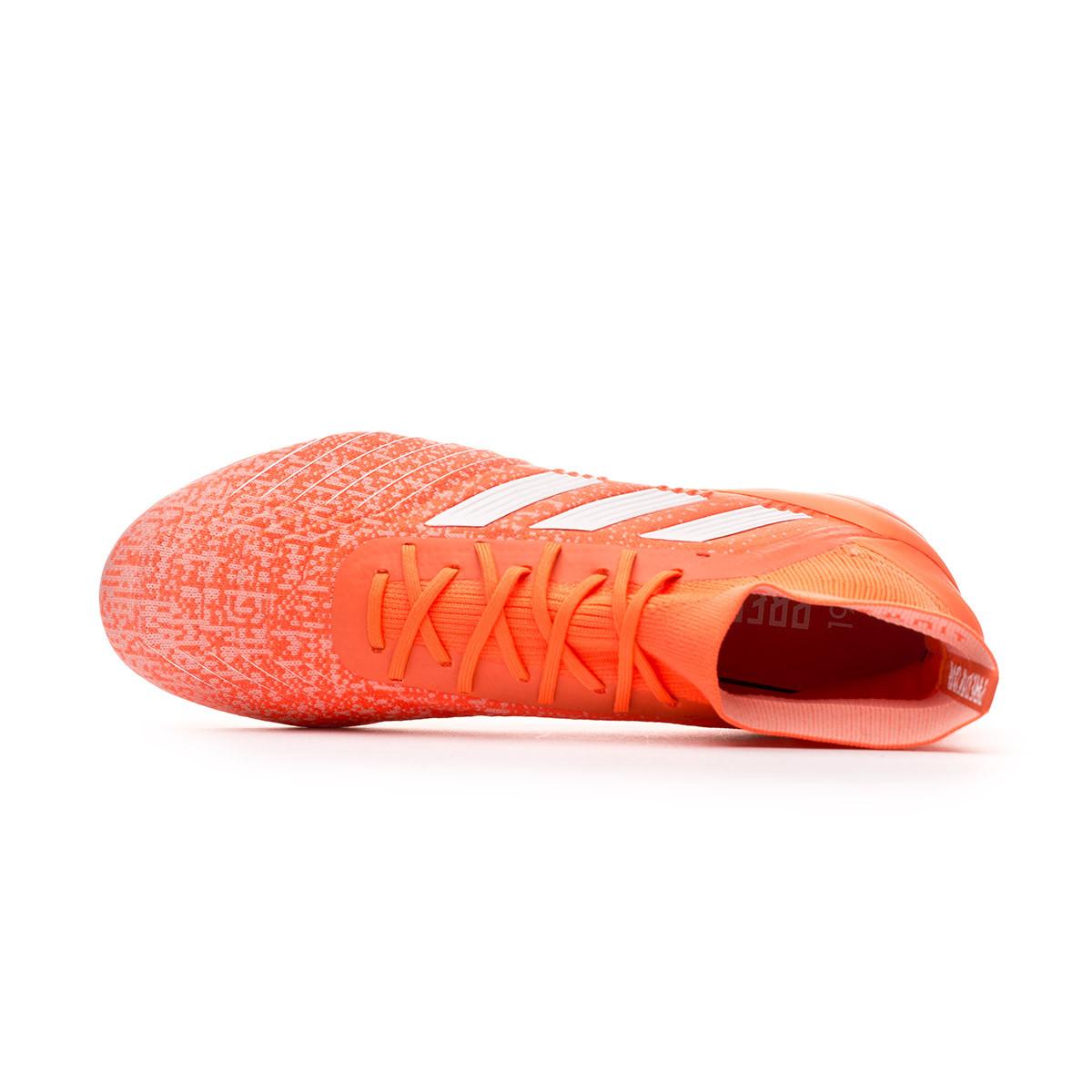 adidas scarpe donna quando questa all lieone