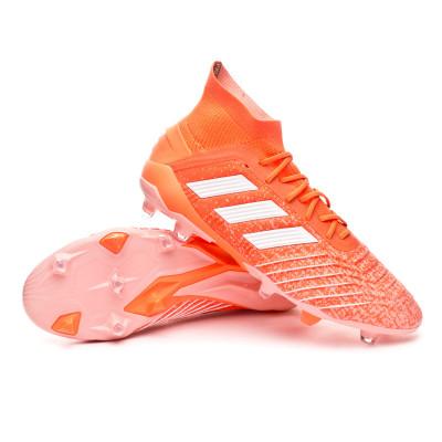 bota-adidas-predator-19.1-fg-mujer-hi-res-coral-white-glow-pink-0.jpg