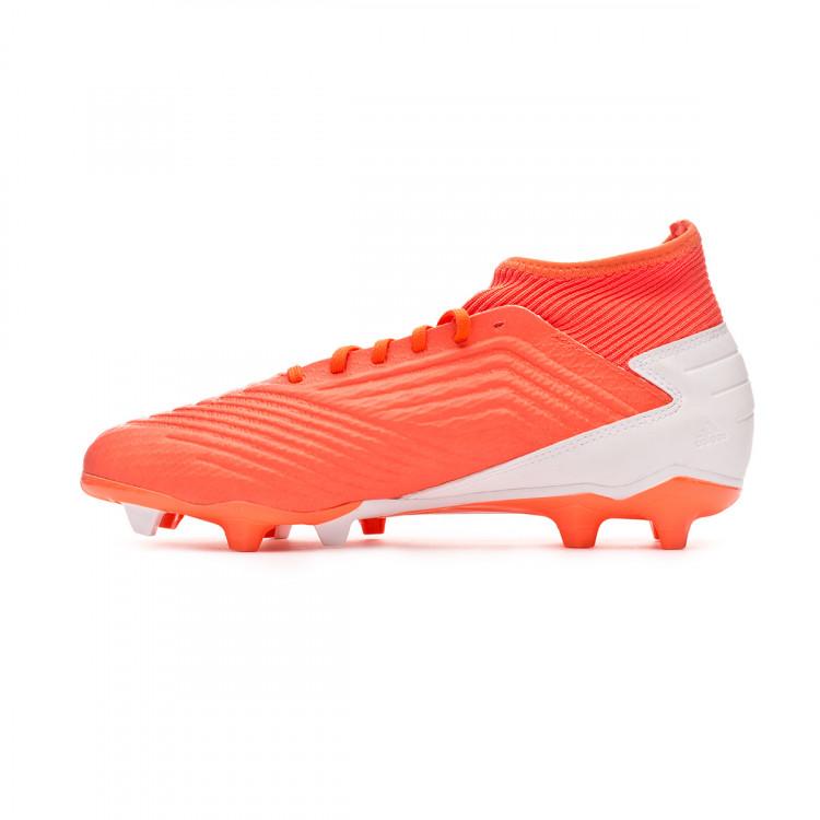 bota-adidas-predator-19.3-fg-mujer-hi-res-coral-white-glow-pink-2.jpg