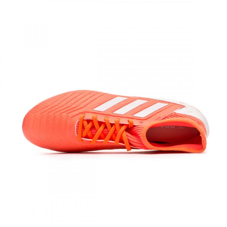 bota-adidas-predator-19.3-fg-mujer-hi-res-coral-white-glow-pink-4.jpg