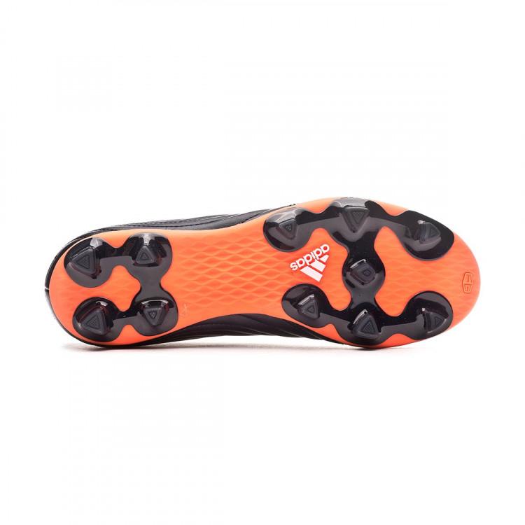 bota-adidas-copa-19.4-fg-mujer-legend-ink-white-hi-res-coral-3.jpg