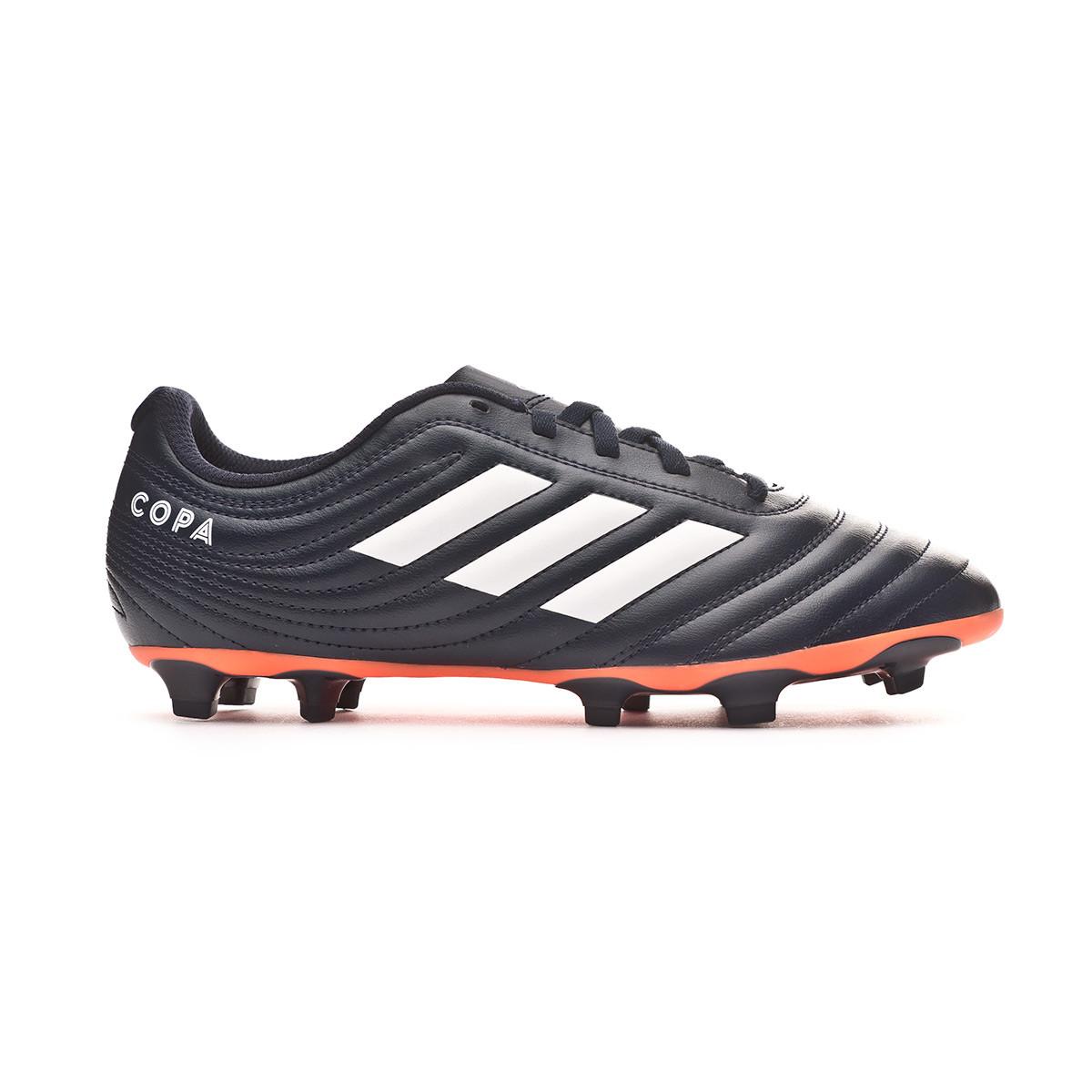 Offerte scarpe da calcio Adidas Copa Donna Acquisti On