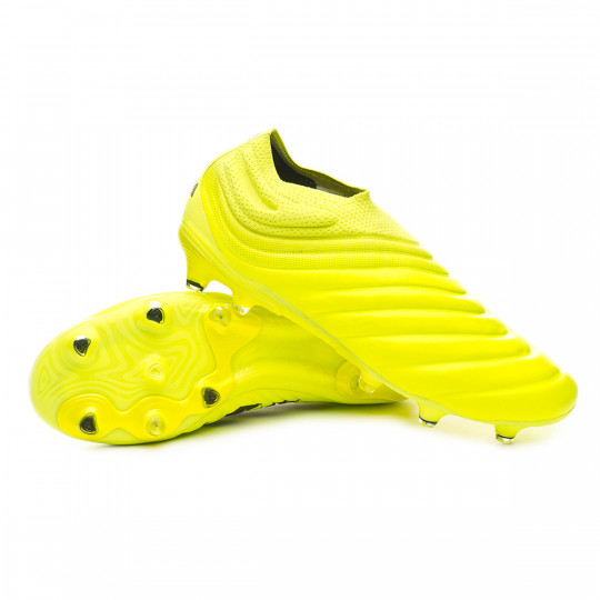 adidas Hardwired Negozio di calcio Fútbol Emotion
