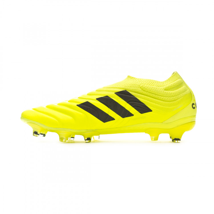 bota-adidas-copa-19-fg-solar-yellow-core-black-solar-yellow-2.jpg
