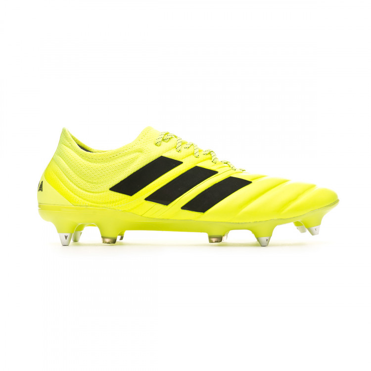 bota-adidas-copa-19.1-sg-solar-yellow-core-black-solar-yellow-1.jpg