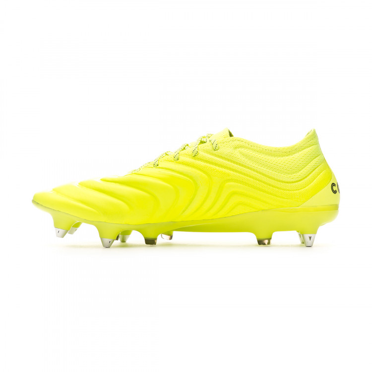 bota-adidas-copa-19.1-sg-solar-yellow-core-black-solar-yellow-2.jpg