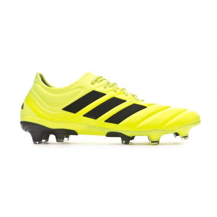 bota-adidas-copa-19.1-fg-solar-yellow-core-black-solar-yellow-1.jpg