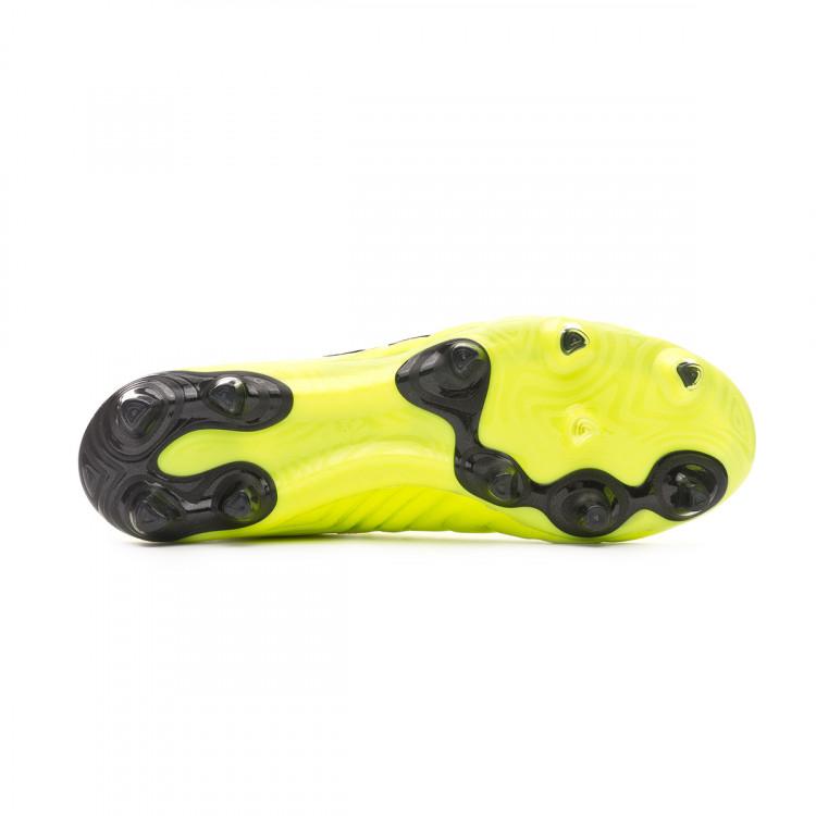 bota-adidas-copa-19.1-fg-solar-yellow-core-black-solar-yellow-3.jpg
