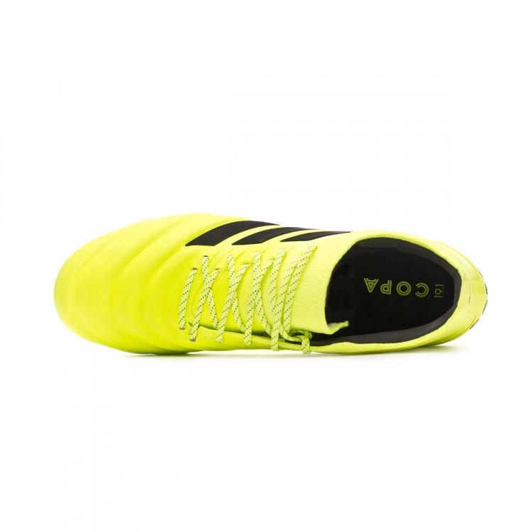 bota-adidas-copa-19.1-fg-solar-yellow-core-black-solar-yellow-4.jpg