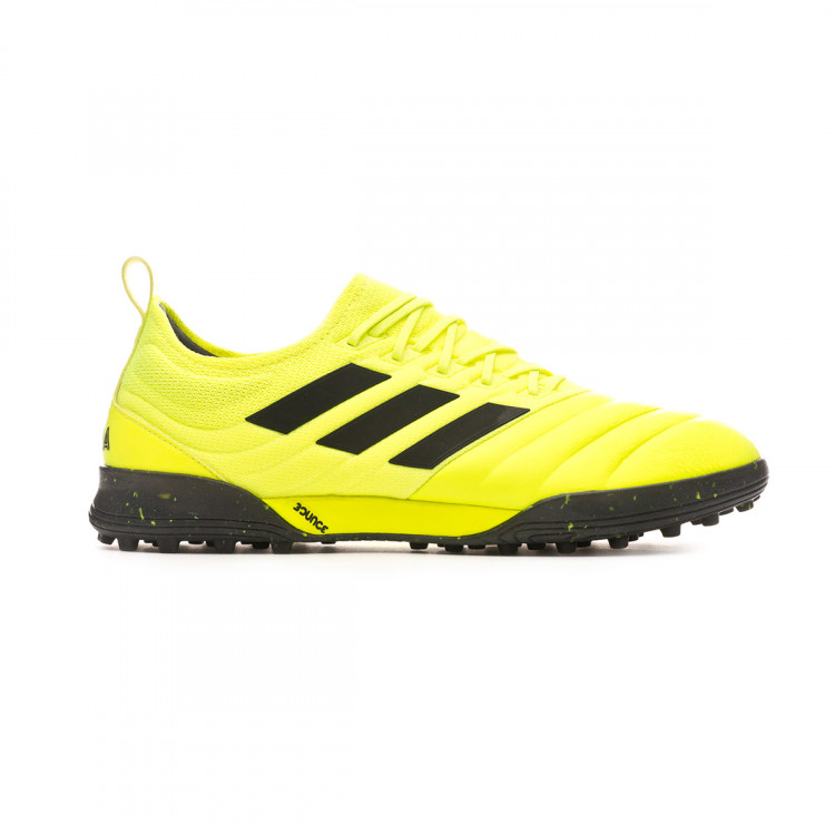 bota-adidas-copa-19.1-turf-solar-yellow-core-black-solar-yellow-1.jpg