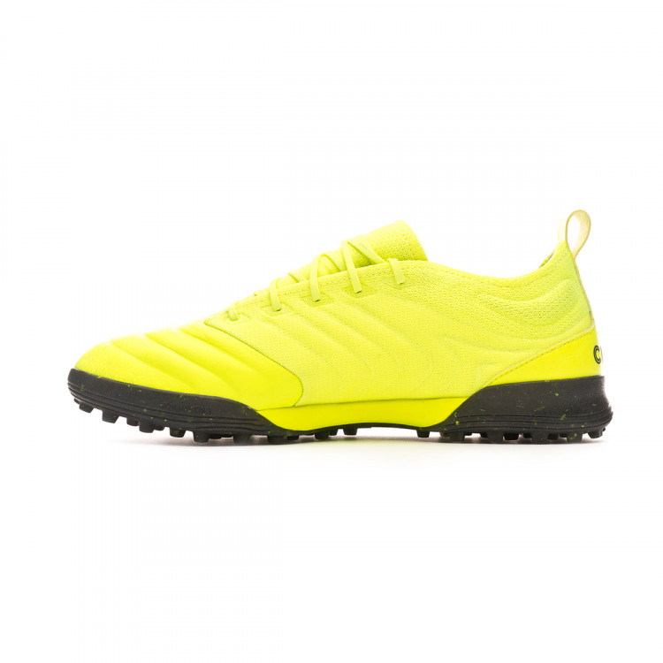 bota-adidas-copa-19.1-turf-solar-yellow-core-black-solar-yellow-2.jpg