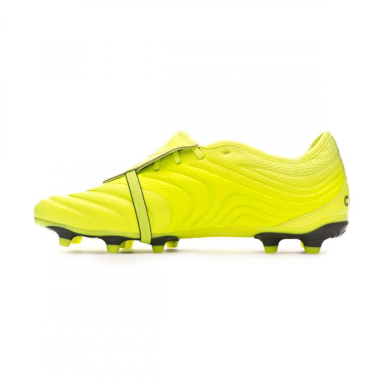 bota-adidas-copa-gloro-19.2-fg-solar-yellow-core-black-solar-yellow-2.jpg