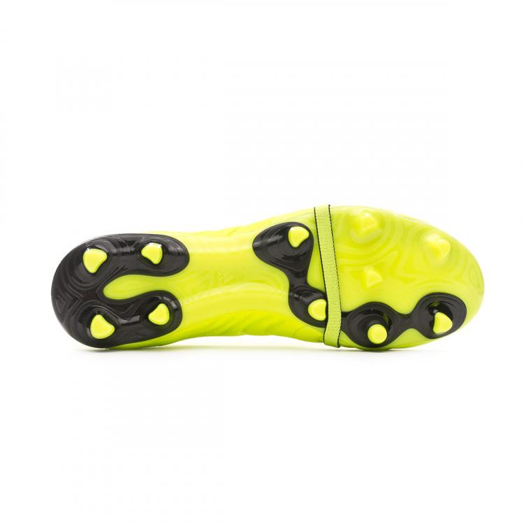 bota-adidas-copa-gloro-19.2-fg-solar-yellow-core-black-solar-yellow-3.jpg