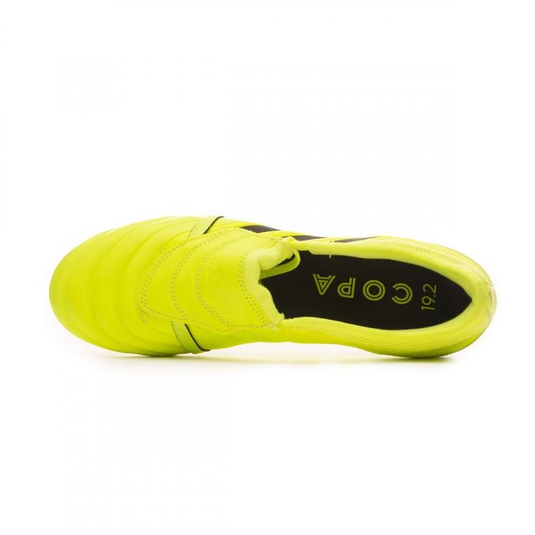 bota-adidas-copa-gloro-19.2-fg-solar-yellow-core-black-solar-yellow-4.jpg