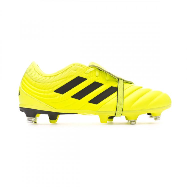 bota-adidas-copa-gloro-19.2-sg-solar-yellow-core-black-solar-yellow-1.jpg