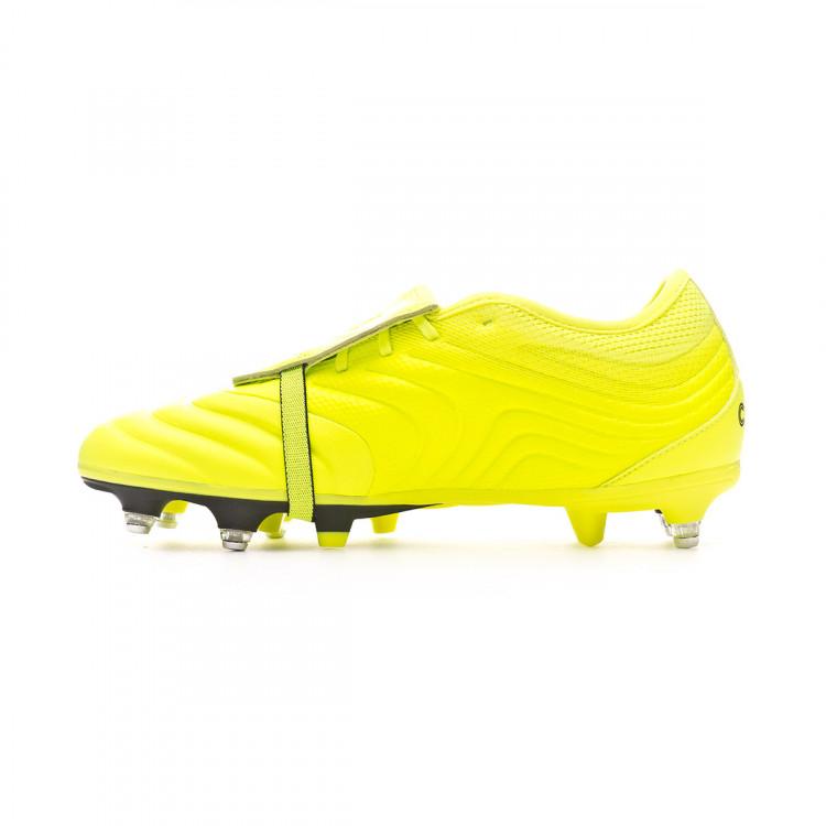 bota-adidas-copa-gloro-19.2-sg-solar-yellow-core-black-solar-yellow-2.jpg
