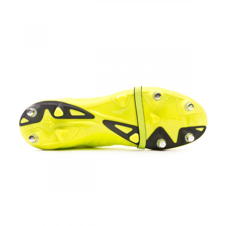 bota-adidas-copa-gloro-19.2-sg-solar-yellow-core-black-solar-yellow-3.jpg