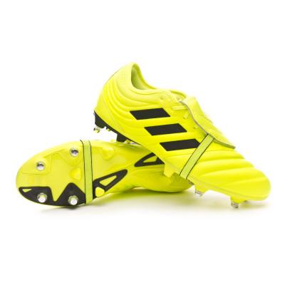 bota-adidas-copa-gloro-19.2-sg-solar-yellow-core-black-solar-yellow-0.jpg