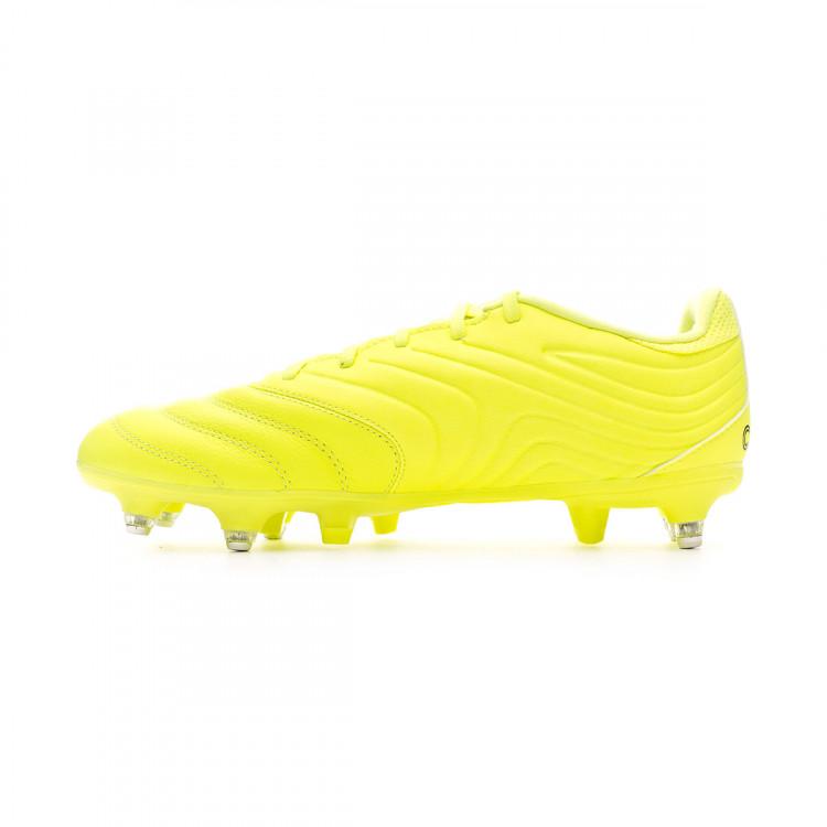 bota-adidas-copa-19.3-sg-solar-yellow-core-black-solar-yellow-2.jpg