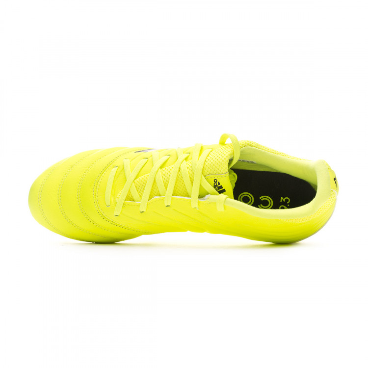 bota-adidas-copa-19.3-sg-solar-yellow-core-black-solar-yellow-4.jpg