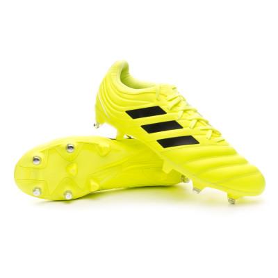 bota-adidas-copa-19.3-sg-solar-yellow-core-black-solar-yellow-0.jpg