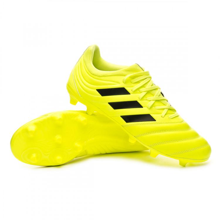 bota-adidas-copa-19.3-fg-solar-yellow-core-black-solar-yellow-0.jpg