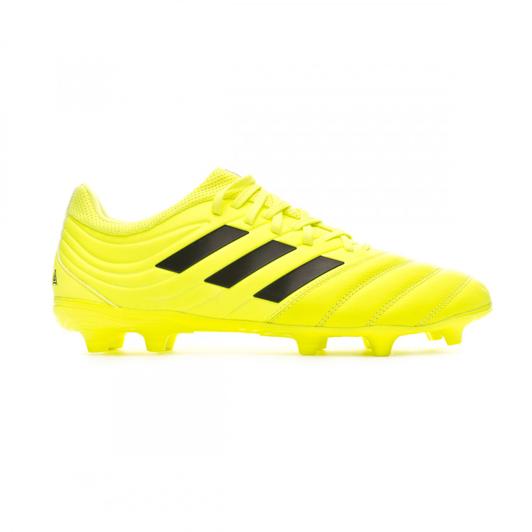 bota-adidas-copa-19.3-fg-solar-yellow-core-black-solar-yellow-1.jpg
