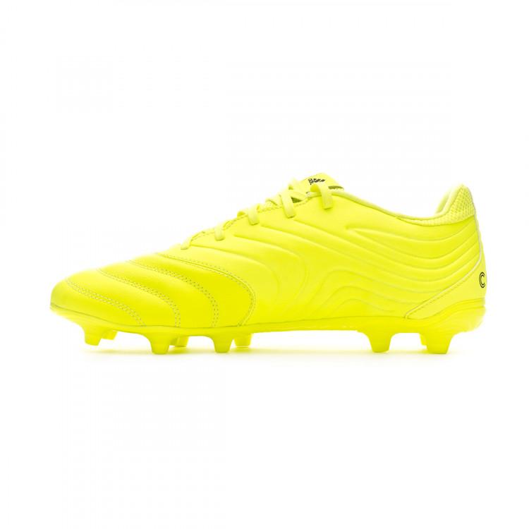 bota-adidas-copa-19.3-fg-solar-yellow-core-black-solar-yellow-2.jpg