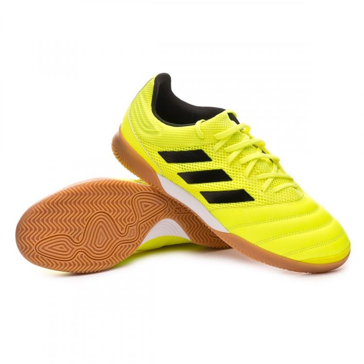 Scarpe adidas Copa 19.3 IN Sala