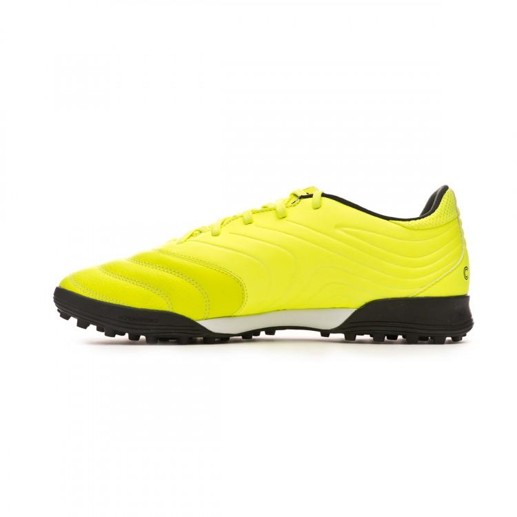 bota-adidas-copa-19.3-turf-solar-yellow-core-black-solar-yellow-2.jpg