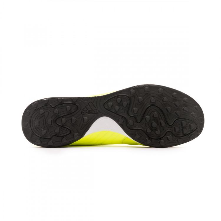 bota-adidas-copa-19.3-turf-solar-yellow-core-black-solar-yellow-3.jpg