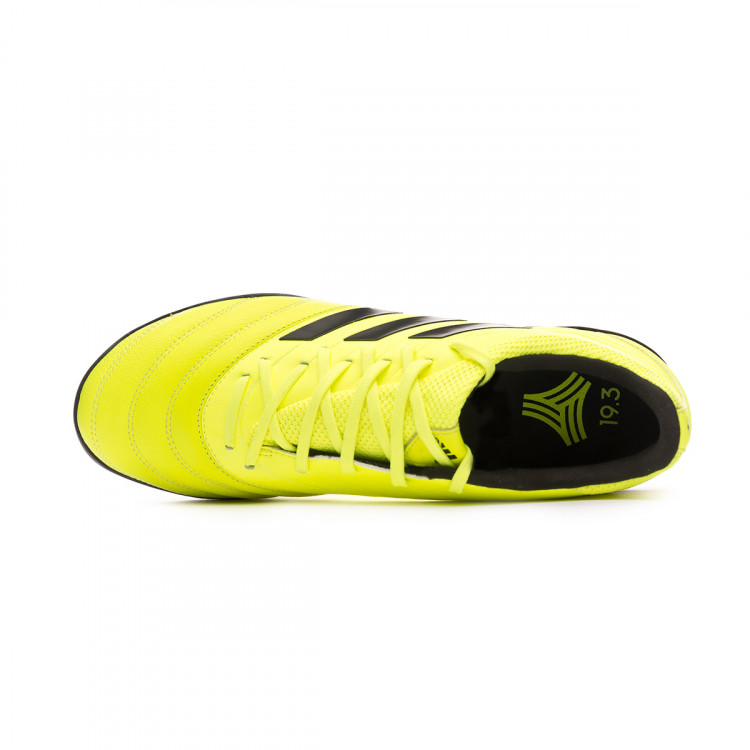bota-adidas-copa-19.3-turf-solar-yellow-core-black-solar-yellow-4.jpg