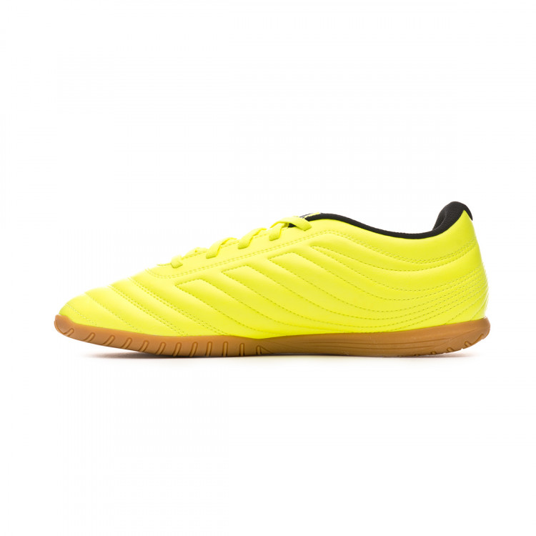 zapatilla-adidas-copa-19.4-in-solar-yellow-core-black-solar-yellow-2.jpg