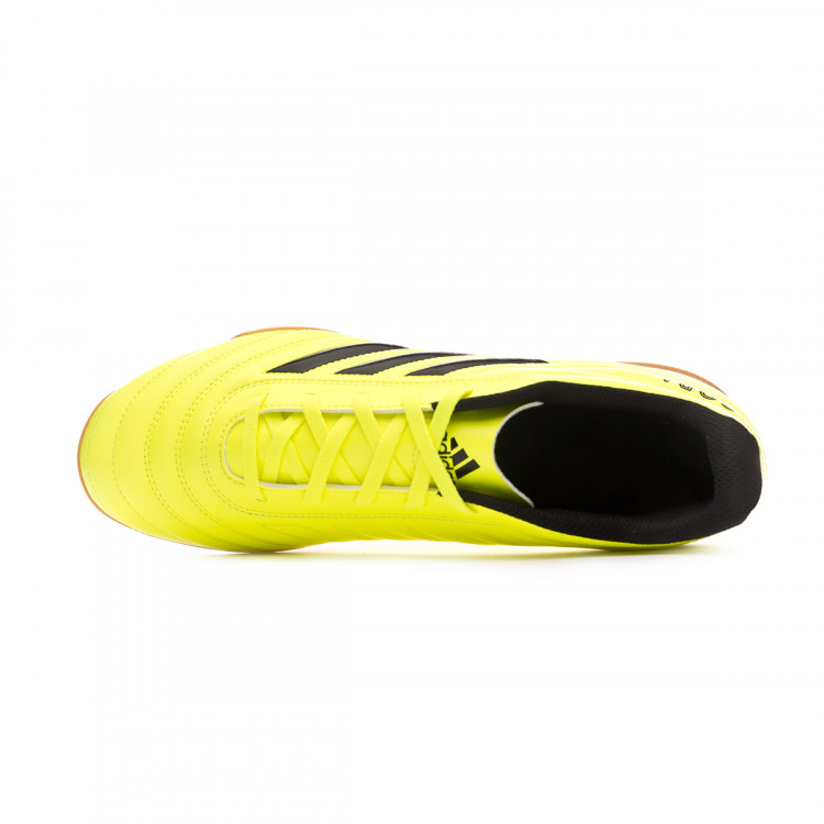 zapatilla-adidas-copa-19.4-in-solar-yellow-core-black-solar-yellow-4.jpg