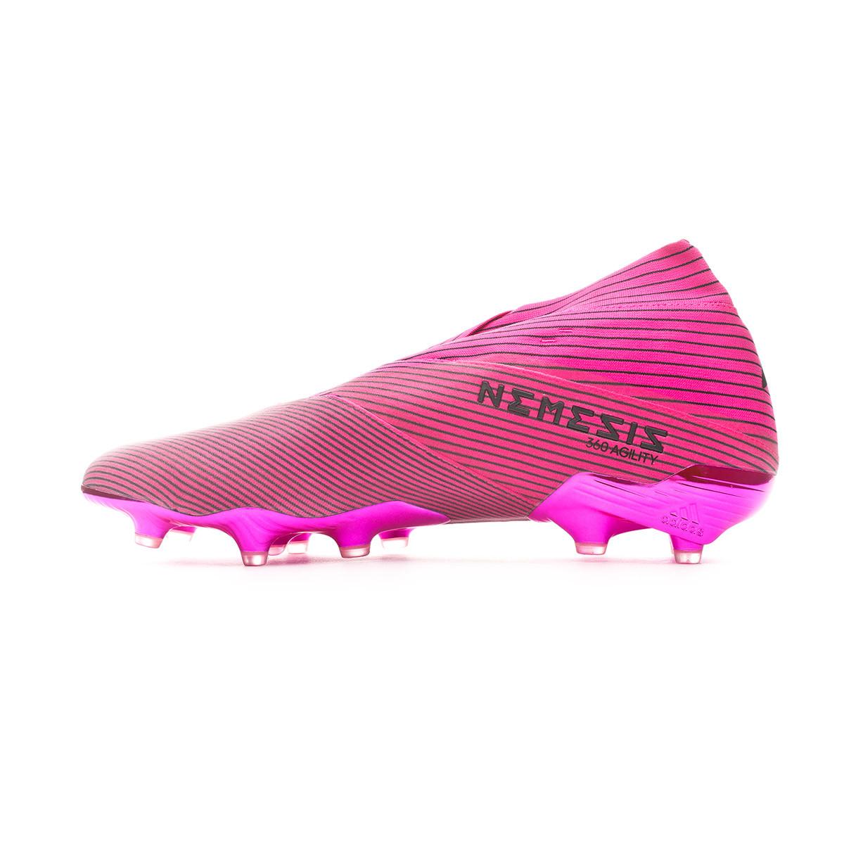 Football Boots adidas Nemeziz 19+ FG