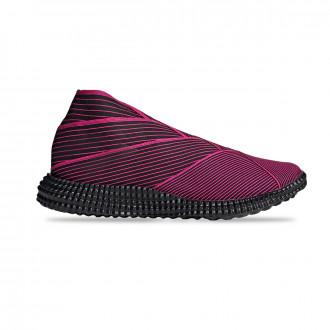 Scarpe adidas Nemeziz 19.1 TR Core black-White-Shock pink