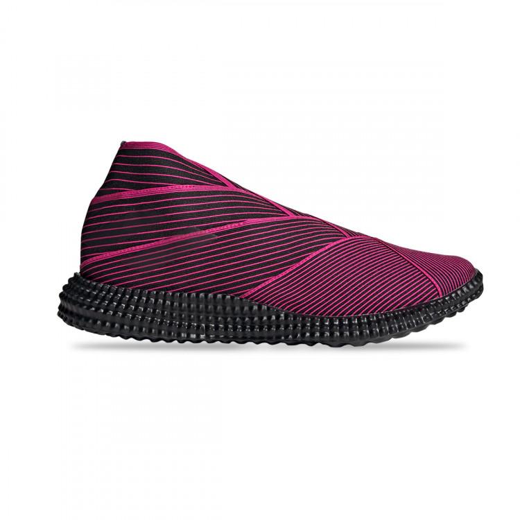 bota-adidas-nemeziz-19.1-tr-core-black-white-shock-pink-1.jpg