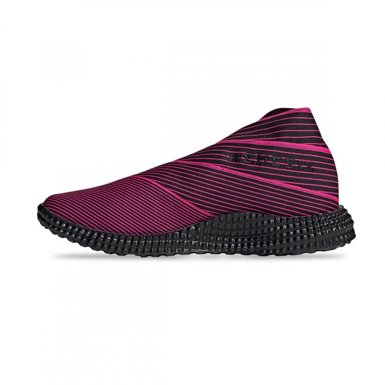 bota-adidas-nemeziz-19.1-tr-core-black-white-shock-pink-2.jpg