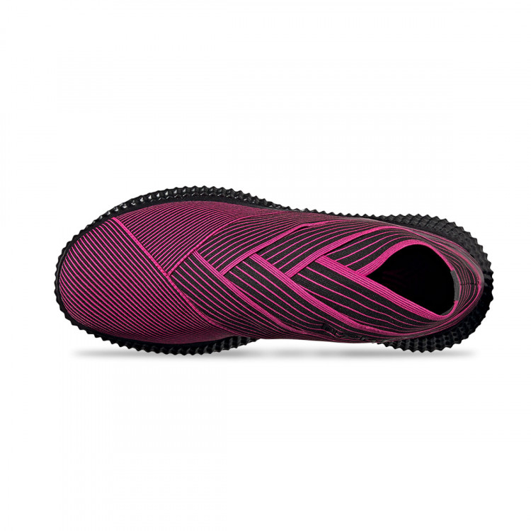 bota-adidas-nemeziz-19.1-tr-core-black-white-shock-pink-4.jpg