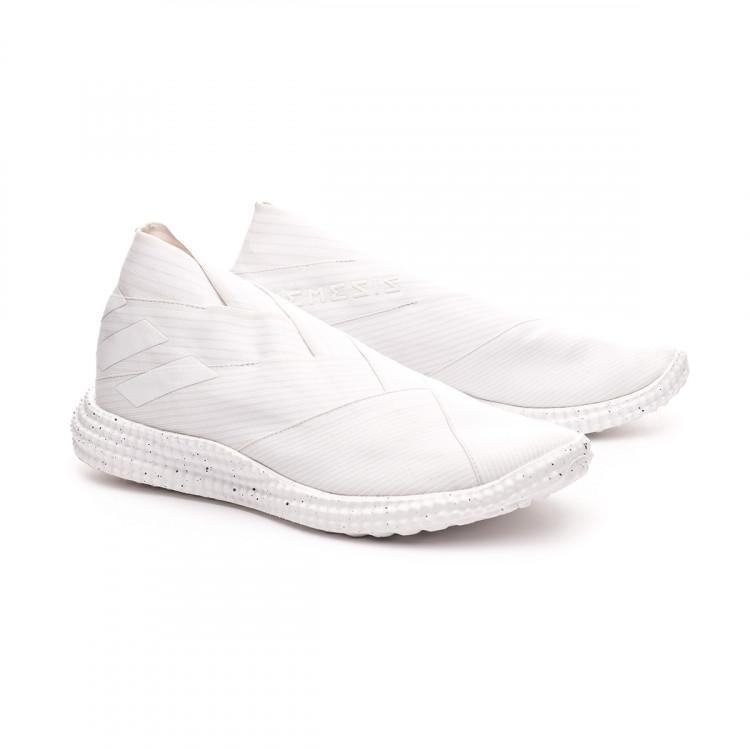 bota-adidas-nemeziz-19.1-tr-white-silver-metallic-0.jpg