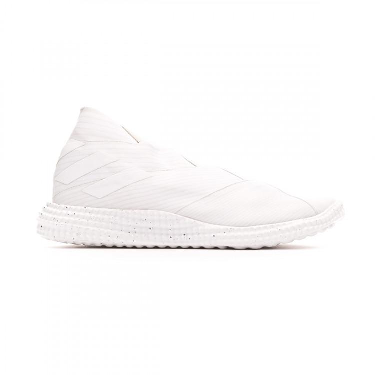 bota-adidas-nemeziz-19.1-tr-white-silver-metallic-1.jpg