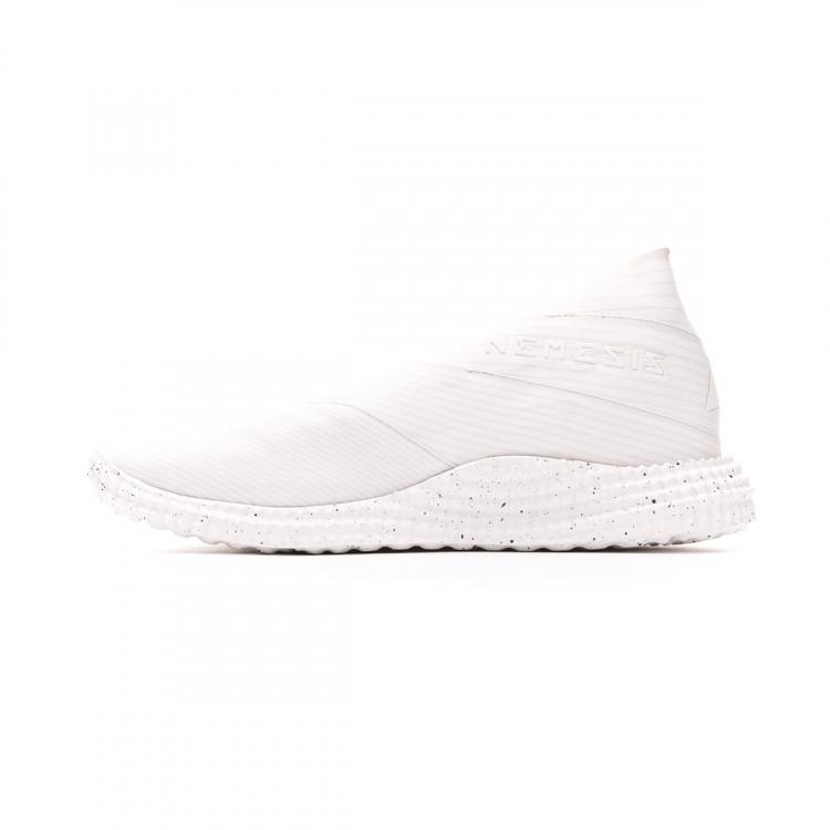 bota-adidas-nemeziz-19.1-tr-white-silver-metallic-2.jpg