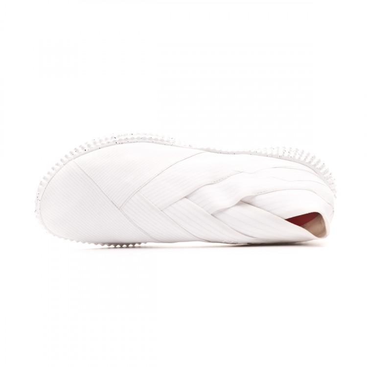 bota-adidas-nemeziz-19.1-tr-white-silver-metallic-4.jpg