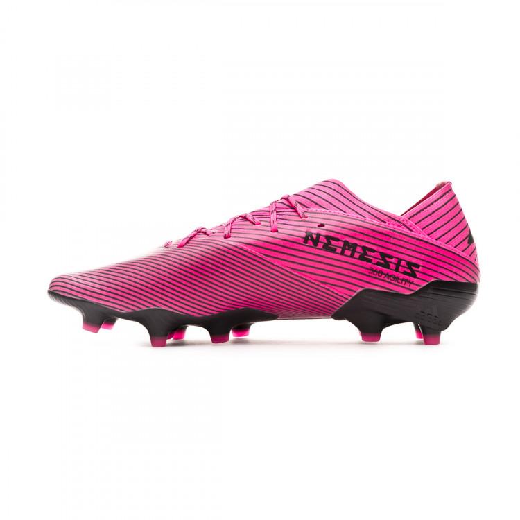 bota-adidas-nemeziz-19.1-fg-shock-pink-core-black-shock-pink-2.jpg