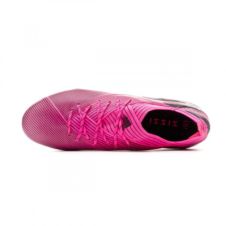 bota-adidas-nemeziz-19.1-fg-shock-pink-core-black-shock-pink-4.jpg