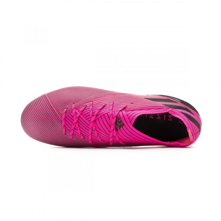 bota-adidas-nemeziz-19.1-ag-shock-pink-core-black-shock-pink-4.jpg