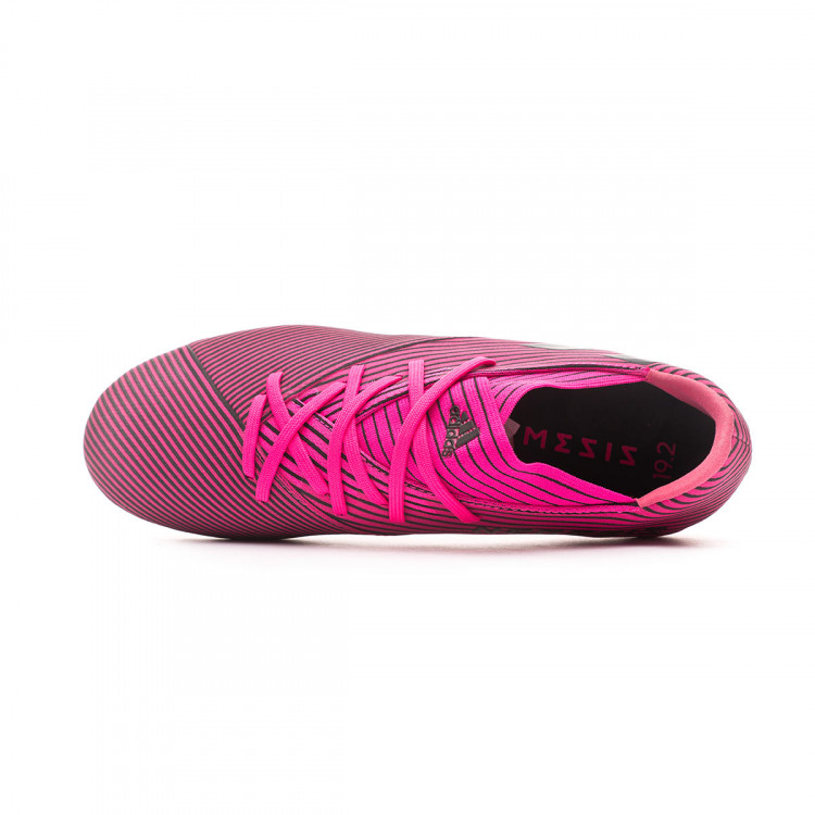bota-adidas-nemeziz-19.2-mg-shock-pink-core-black-shock-pink-4.jpg